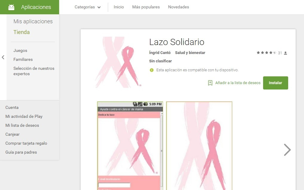apps solidarias (5)