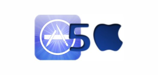 apps_86d653e8b4ffcc387bcfe4d62_l