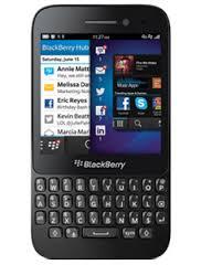 blackberryq_25f8c5fdb914e01bd7ac0501d