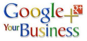 google_plus_marketers_d482c8265d5cadd15d055b05e_l
