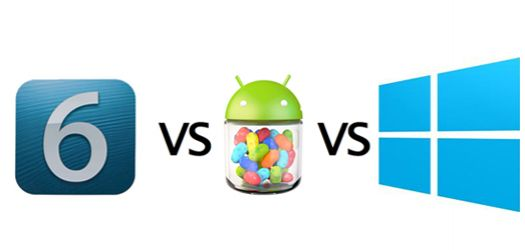 ios_vs_android_vs_windowsphone_738975430ffd32b7b877e9fb2_l
