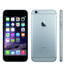 iphone_8d6153ee3da170be9eb1a010d
