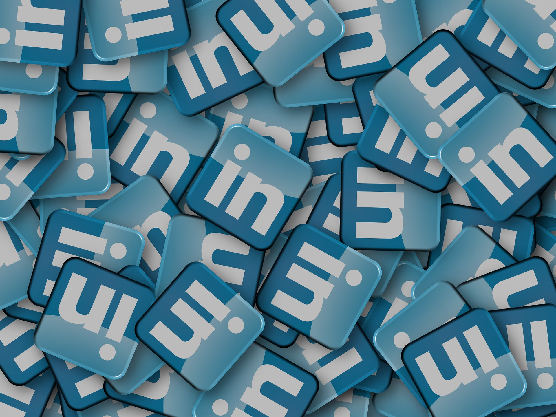 LinkedIn para dummies: algo más que poner tu currículum online - Nobbot