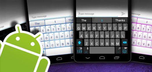 los__mejores_teclados_android_9760d850d7988299373d0cbbd_l