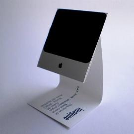 mac_tarjeta_f9c5f0dba2cf336d27f415e37