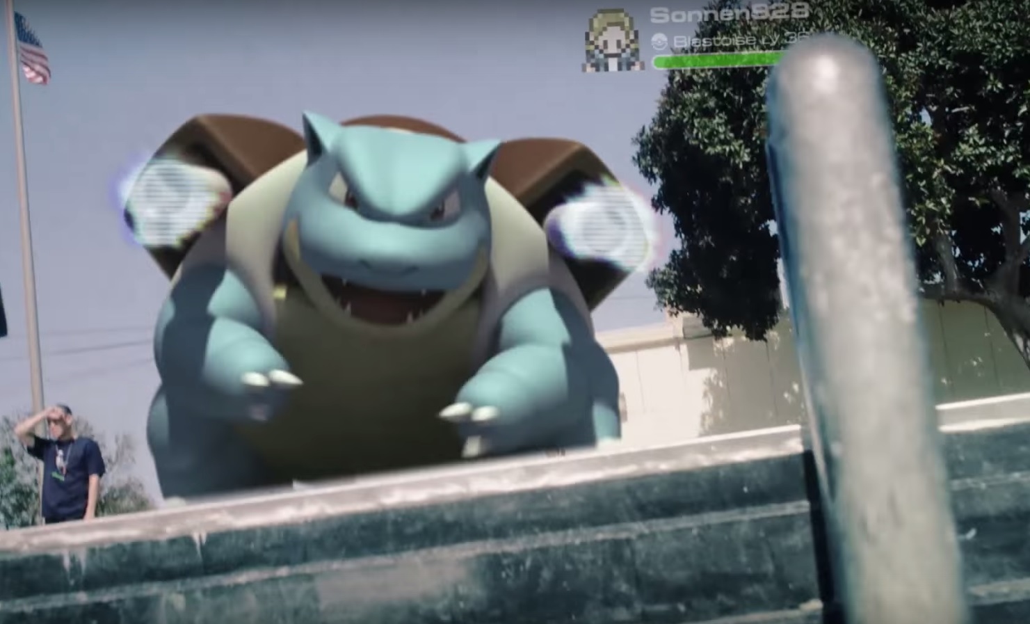 pokemon-go-blastoise-realworld-trailer-screenshot-ios-android