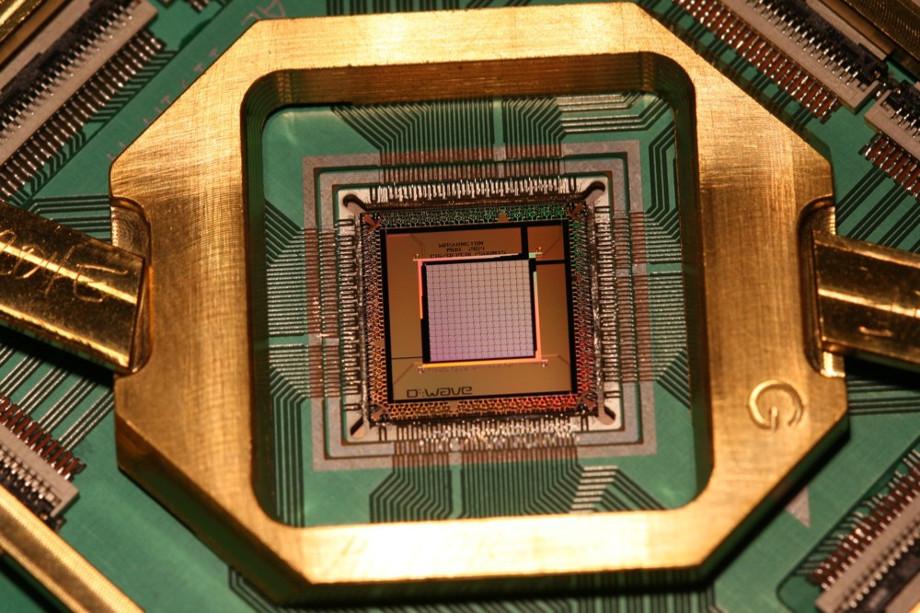 procesador-cuantico1