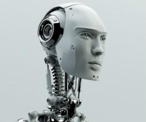 robot_83ec78697dda0f27246e40c34