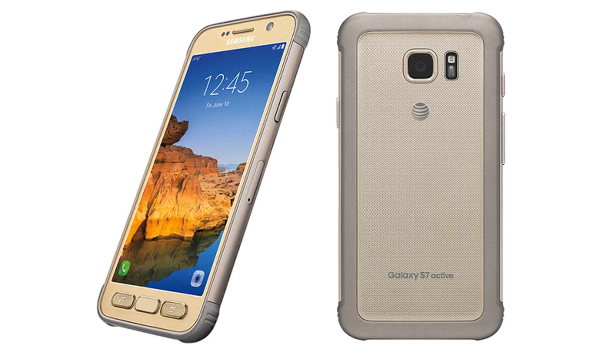 samsung-galaxy-s7-active-gold-1
