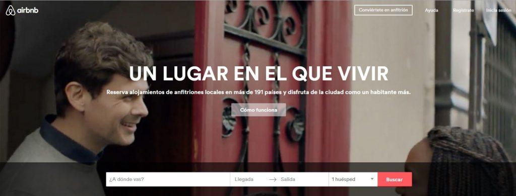 sector-turístico-airbnb-1024x390