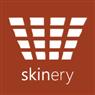 skinery