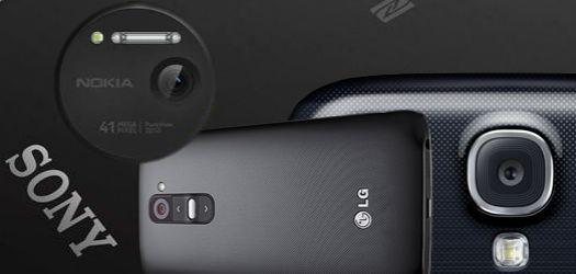 smartphones_gama_alta_e9358148359be368dca835f40_l
