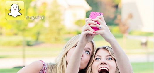 Adolescentes Qu les gusta y cules son sus hbitos de