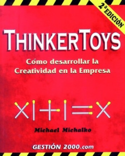 thinkertoys_9a663a265769939d2c1ac3930