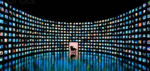 videomarketing_50348f3195cd1aa2684392d84_l