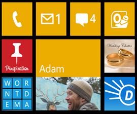 windows_phone__5c9fcccf252f44ca4a21e9578