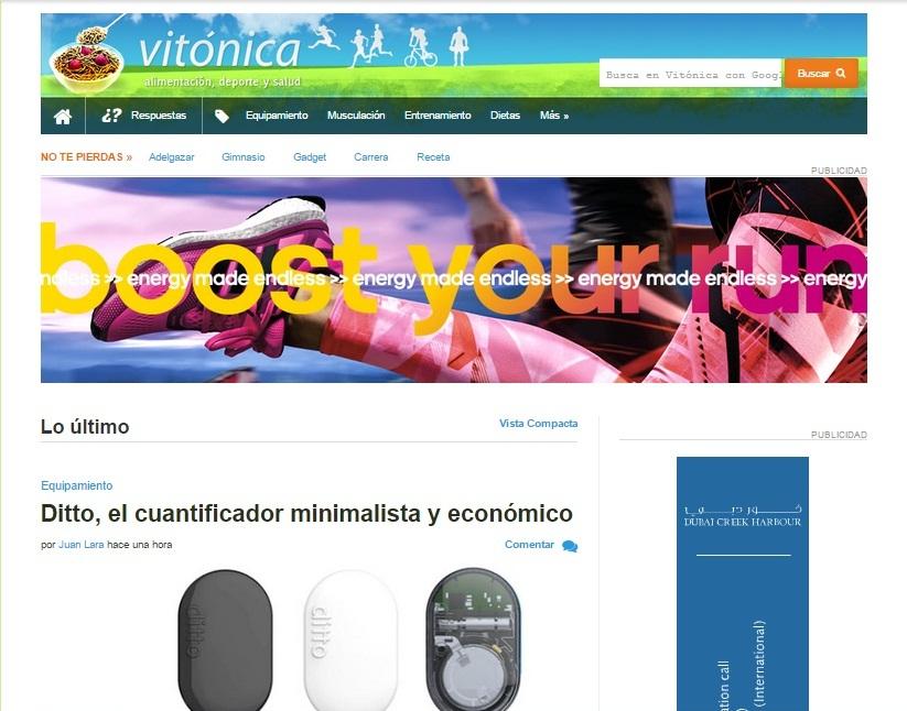 1000x250_Billboard_Adidas (VTC) (1)