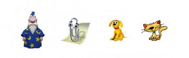 Los 7 iconos más importantes de la tecnología
