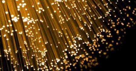 Acuerdo fibra óptica y móvil entre Orange y MásMóvil