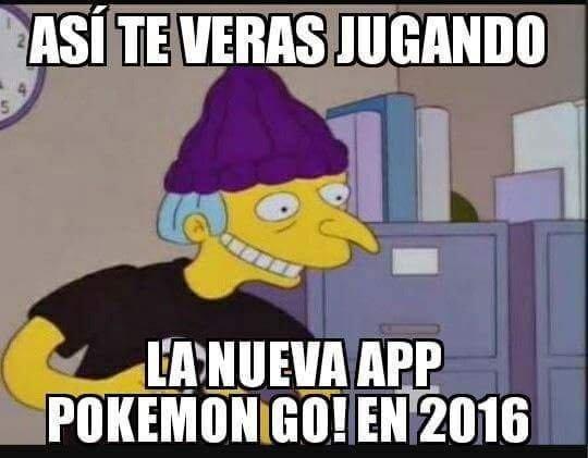 MemePokemonGo-6