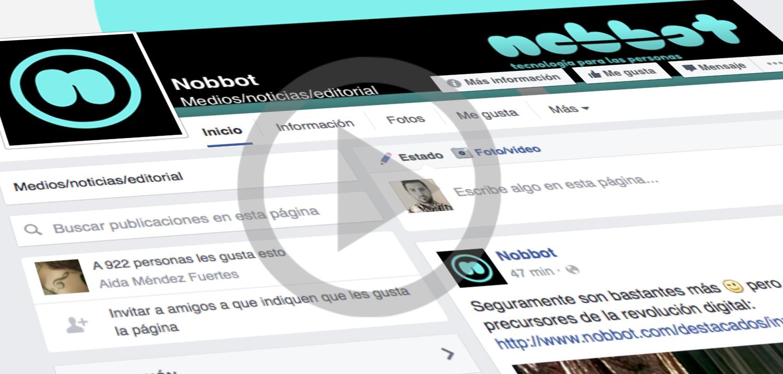 Nobbot