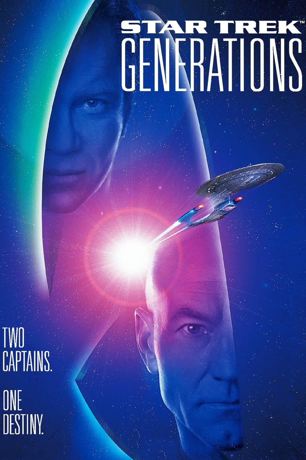 Star-Trek-Generations