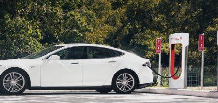 Estas son las 7 razones que explican que Tesla sea la compañía del momento
