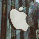 Tienda Apple 5ª Avenida