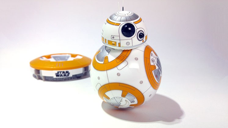 bb8_sphero_main