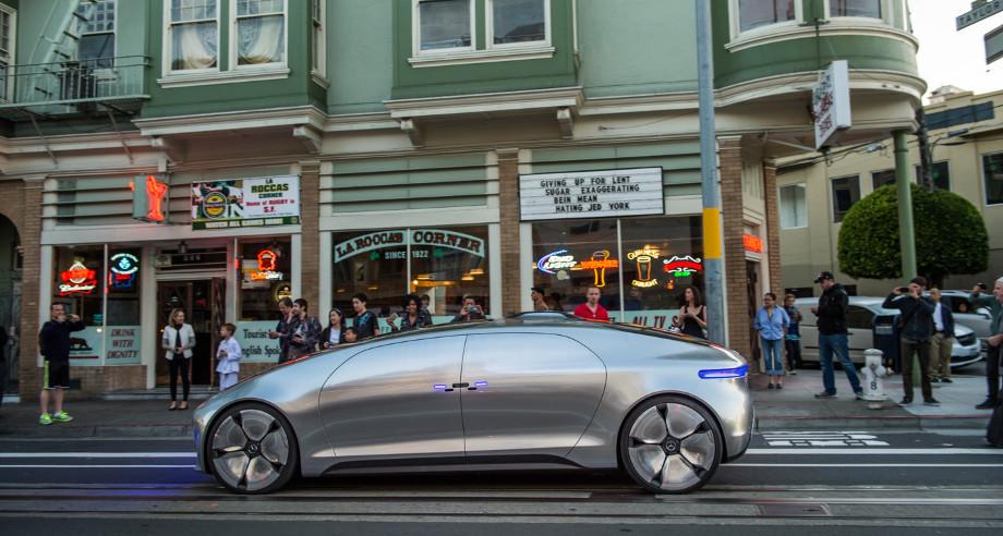 coche-futuro
