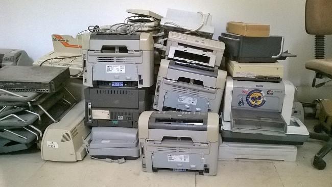 impresoras-obsoletas