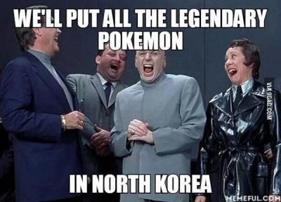 memes-pokemon-go-2-400x288.png