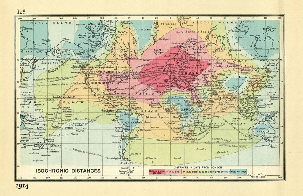 mapa-isocrono