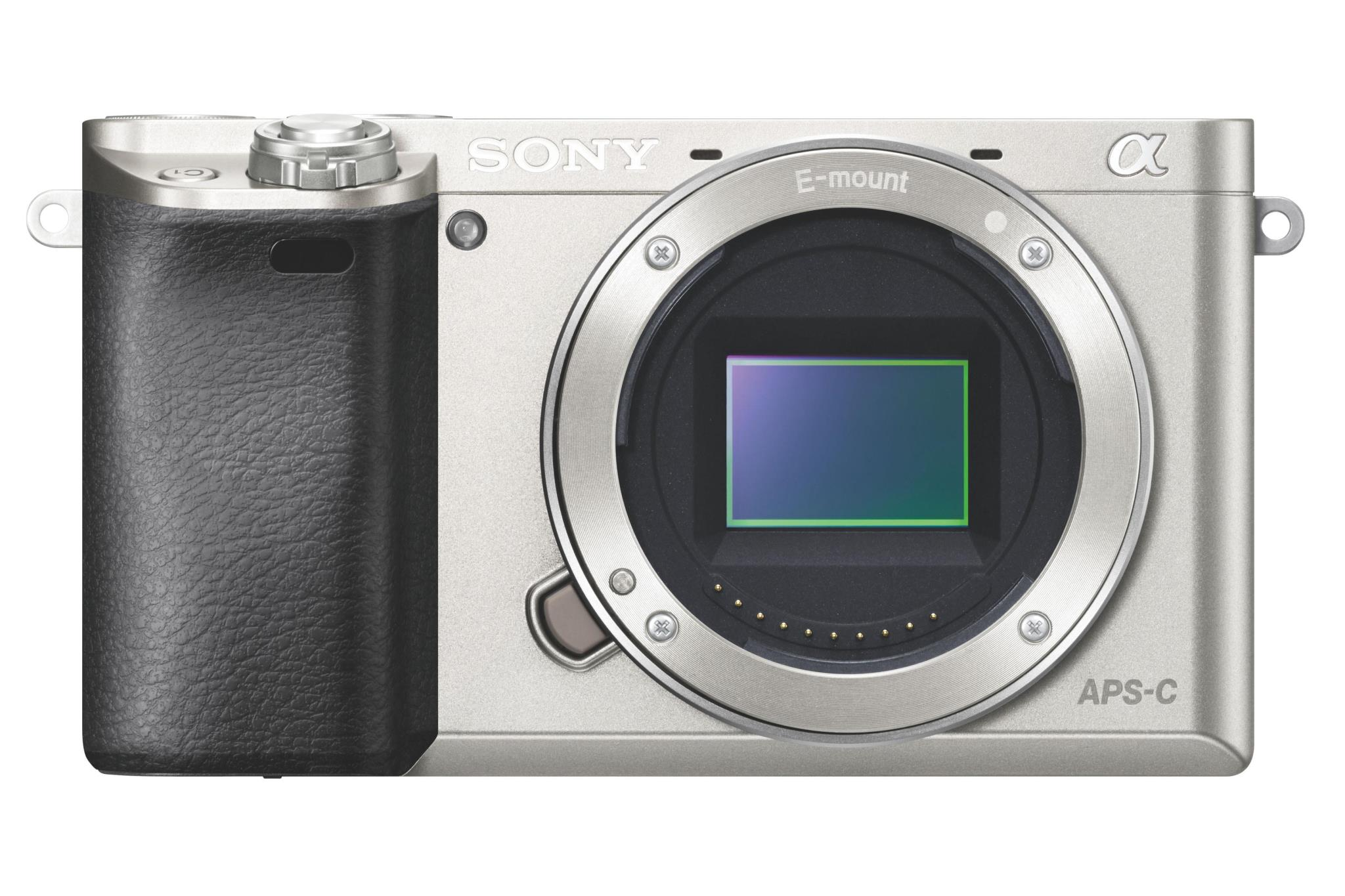 sony-alpha-a6000-csc-camera-silver-body-only-24-3mp-3-0lcd-fhd-ilce6000s-cec-b8a52e73-18f4-497d-a5fa-da6b60f169ec