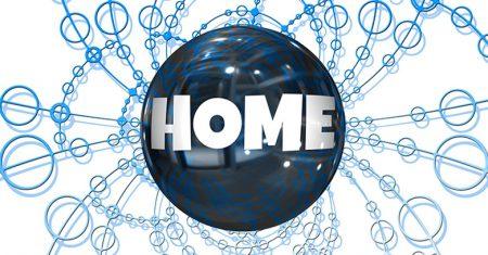 El nuevo router híbrido de Orange maximiza la conectividad en el hogar