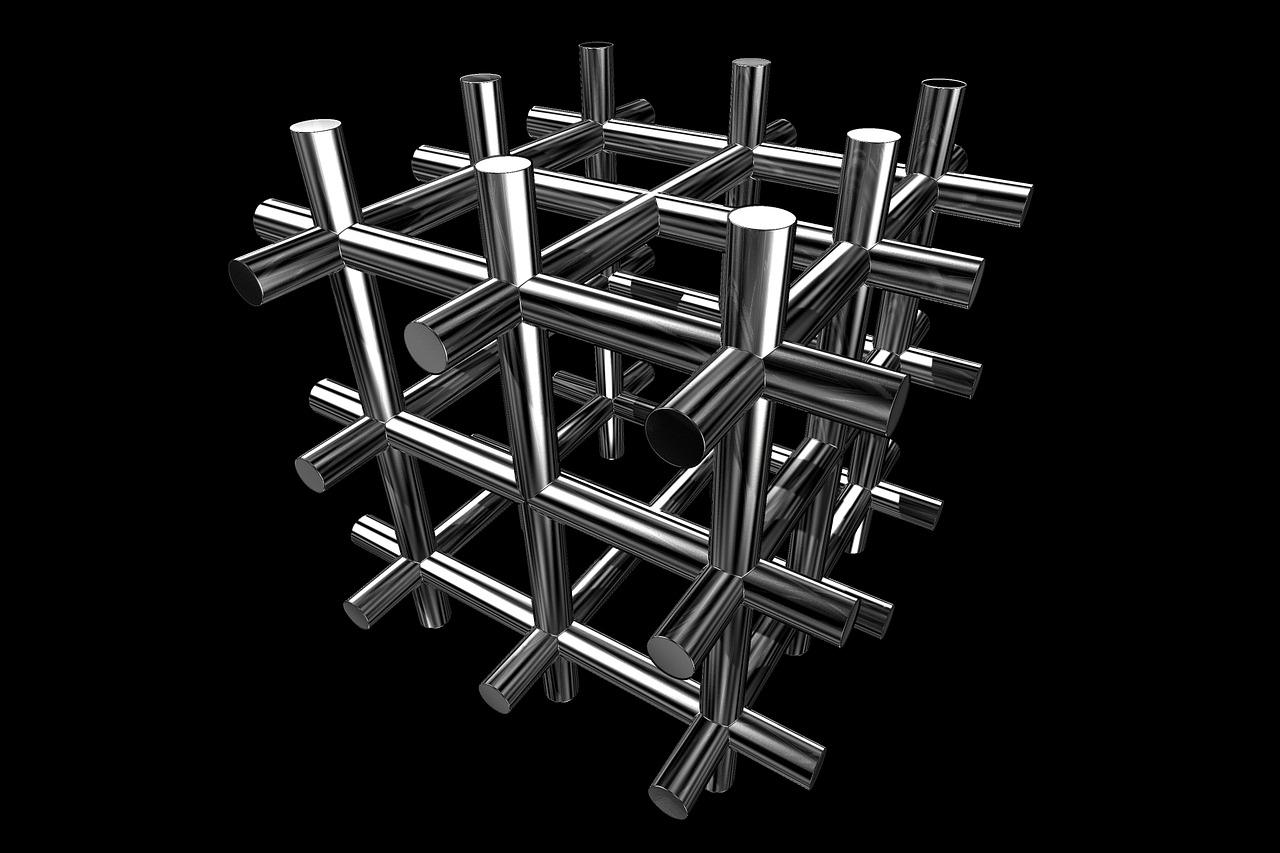 internet-de-las-nanocosas-1