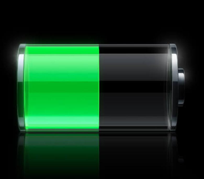 mejores-baterias