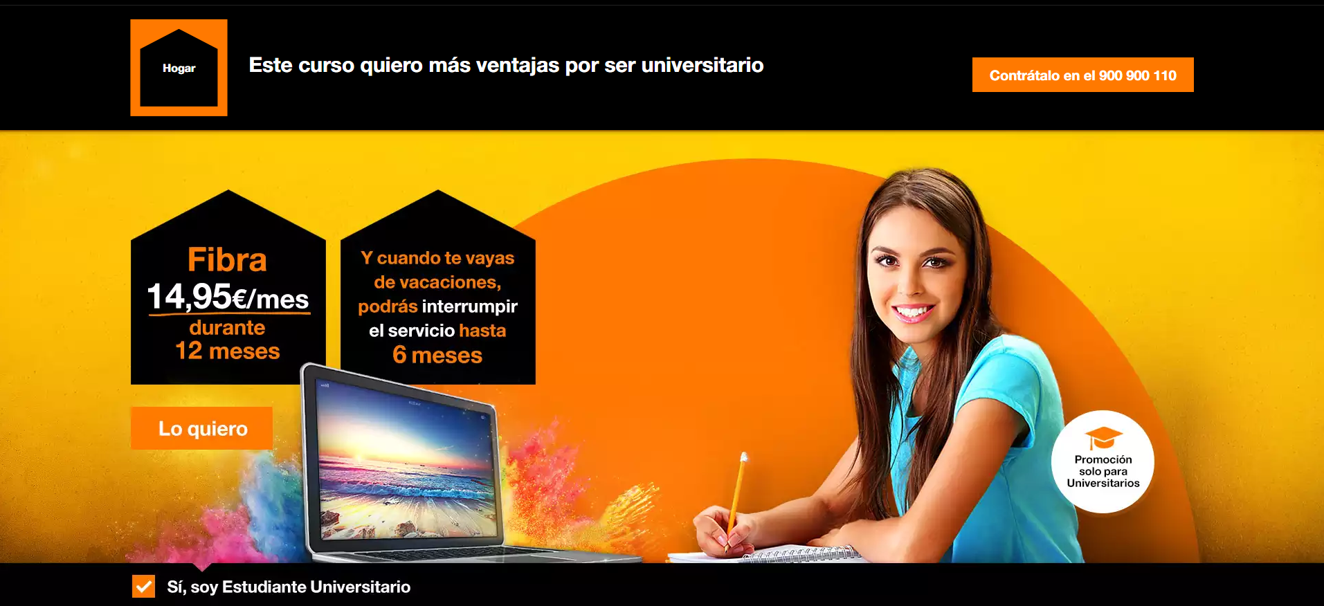 orange-universidad