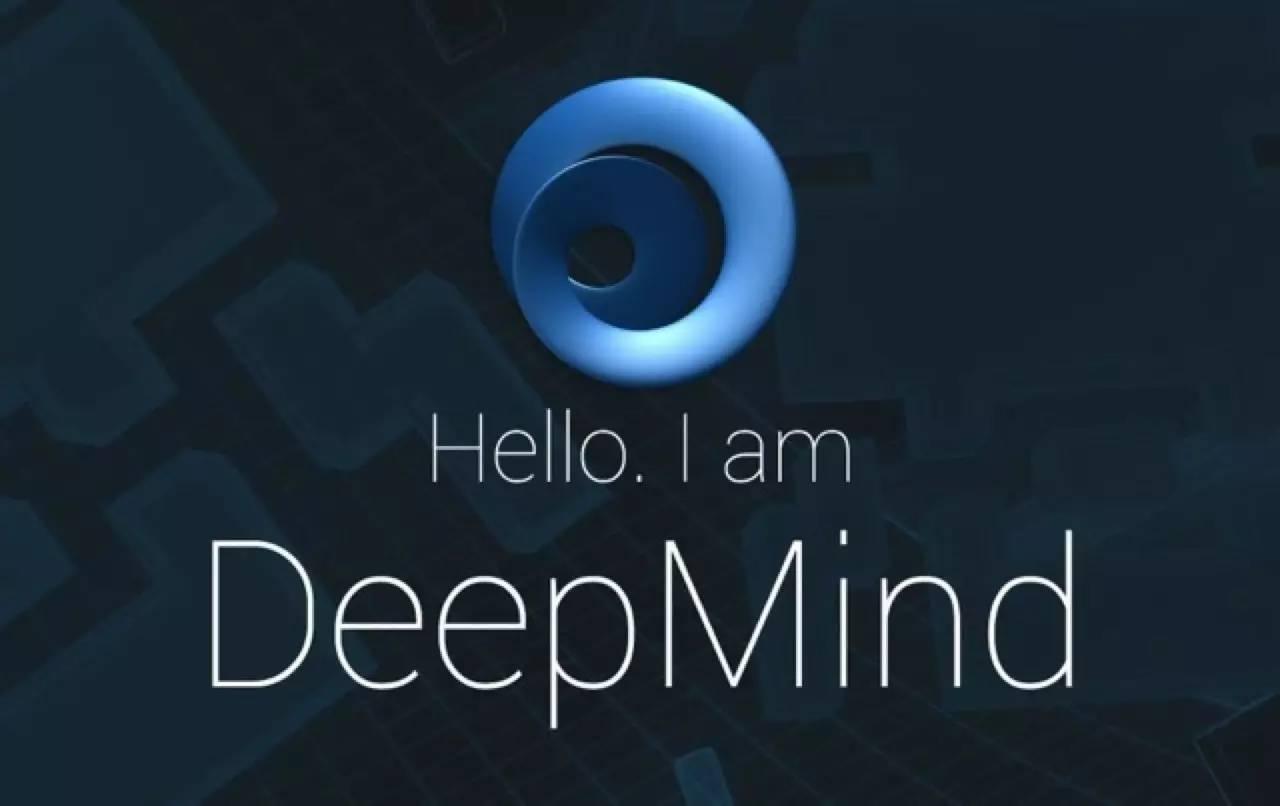 DeepMind0