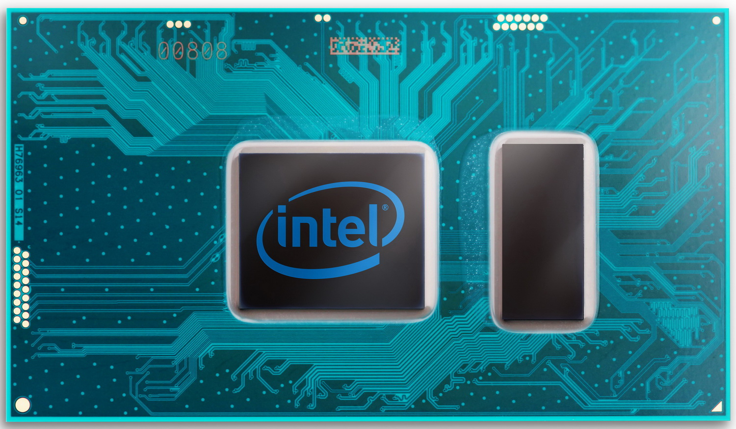 7thgen_intel_core_u_series_with_logo