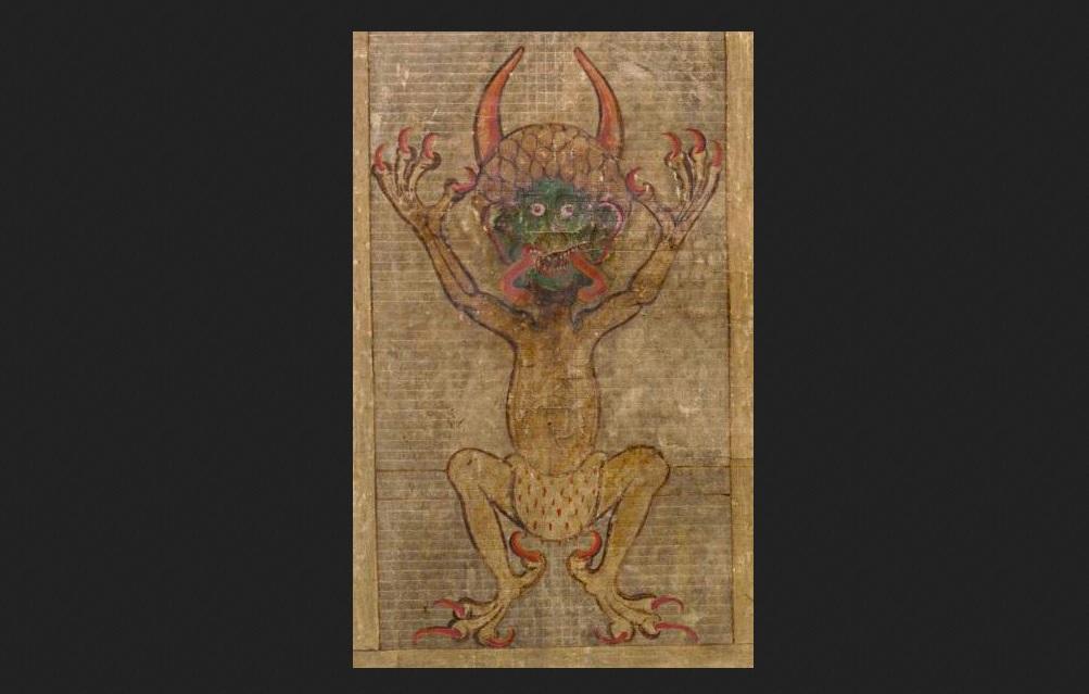 libros-codex