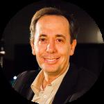 Benito Castro, director del #EBE16