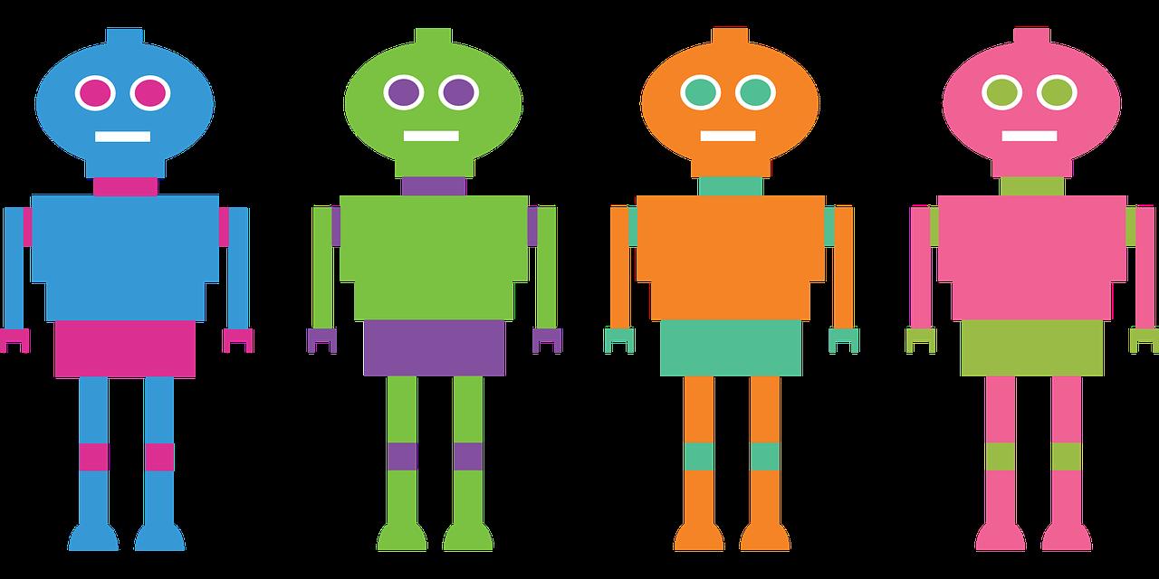 publicidad-bots