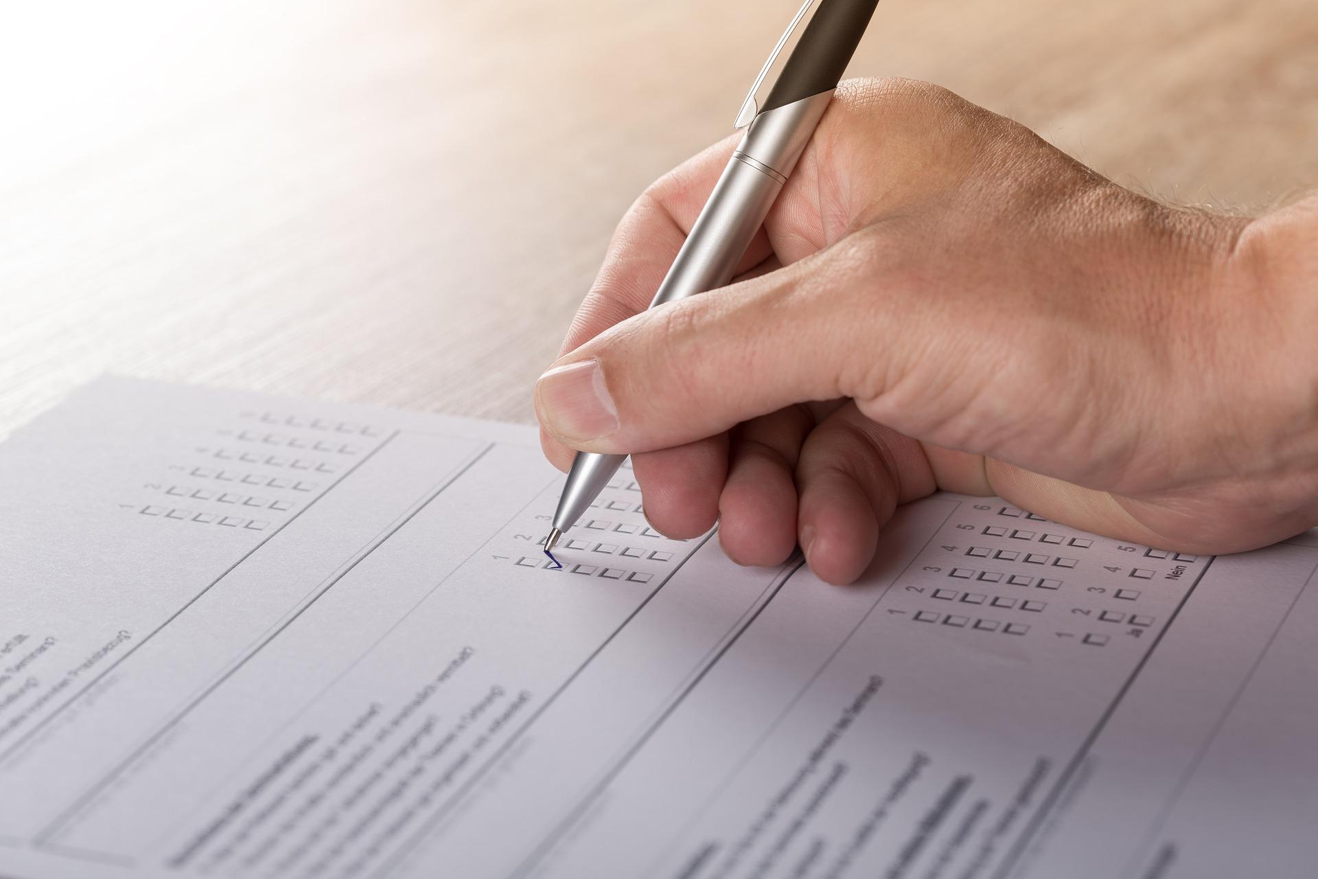 Los rankings son una buena herramienta para elegir universidades online.