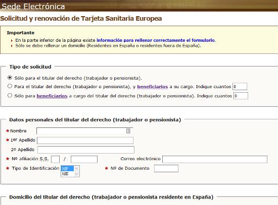 tse-solicitud-datos