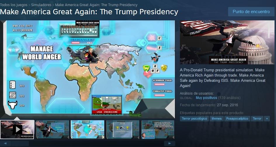 videojuegos-trump