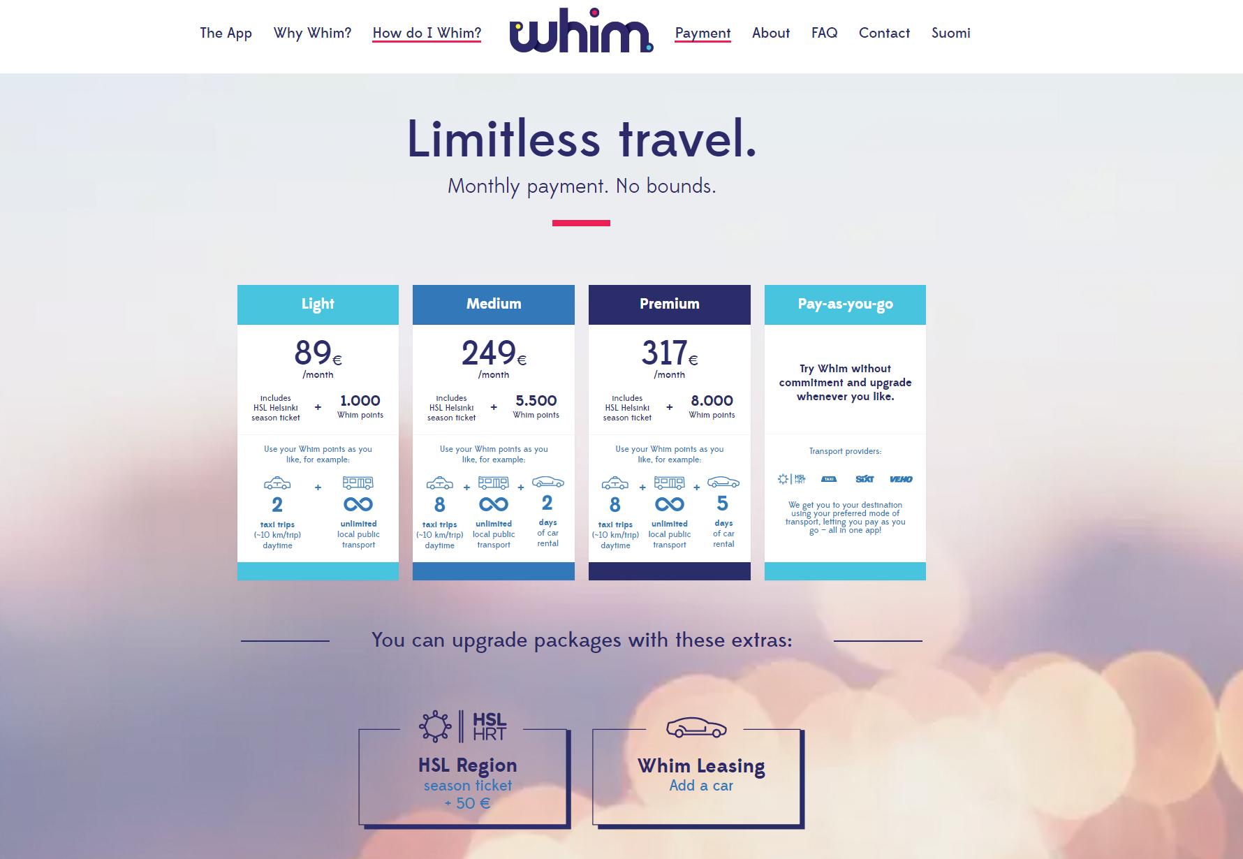 whim-app