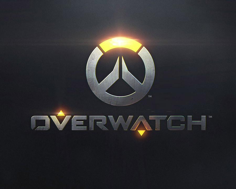 cabecera-overwatch