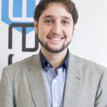 Eduardo Dueñas, CEO de Métrica 6