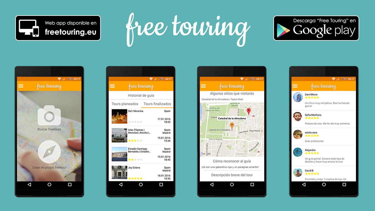 free-touring-2